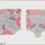 Lace13 Set