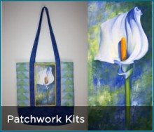 Patchwork Kits