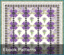 Ebook Patterns