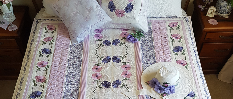 Enchanting-Anemone