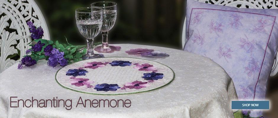 Enchanting-Anemone-02