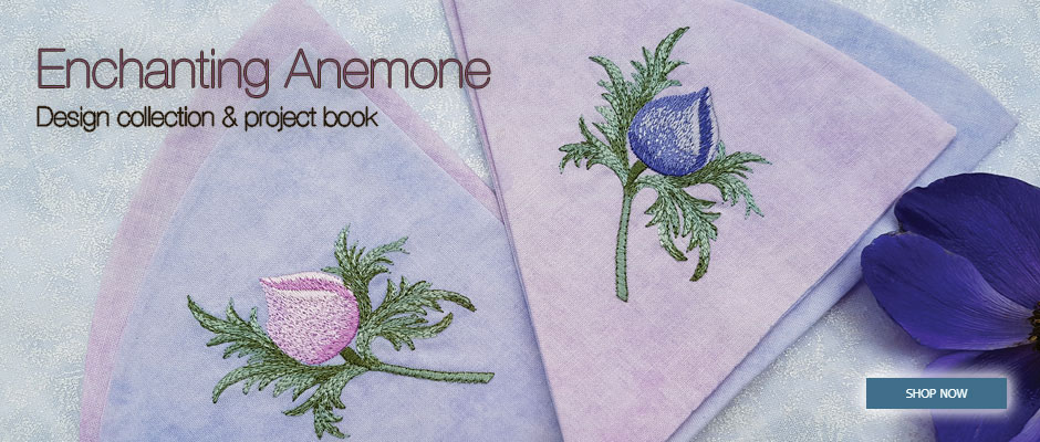Enchanting-Anemone-03